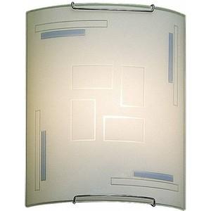 Настенный светильник Citilux CL921031W