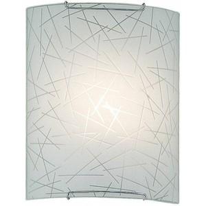 Настенный светильник Citilux CL921061W citilux 921 cl921061w