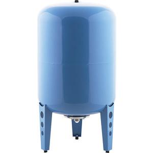 Гидроаккумулятор Джилекс 80 В бутыли из под воды 5 литров
