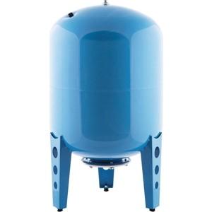 Гидроаккумулятор Джилекс 150 В цены