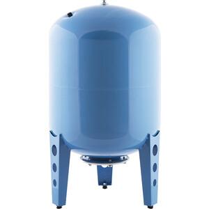 Гидроаккумулятор Джилекс 200 В гидроаккумулятор unipump 100 л вертикальный 100 v фланец нержавеющая сталь