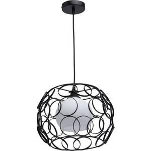 Подвесной светильник DeMark 333012101 цена
