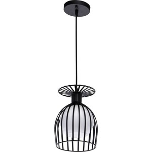Подвесной светильник DeMark 354018401 цена