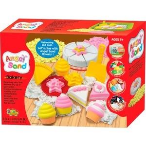 Набор для творчества Angel Sand Bakery (MA04053) angel