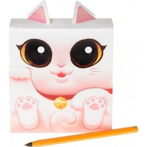 Настольная игра Gaga Games Kitty Paw. Кошачья лапка (GG036)