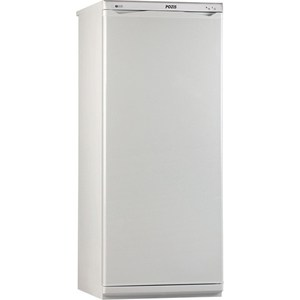 Фотография товара морозильная камера Pozis СВИЯГА-106-2 С белый (59923)