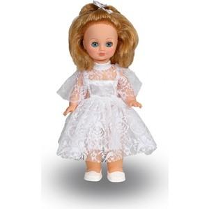 Кукла Весна Лена 1 (озвученная) (В13/о) весна кукла лена 1 озвученная