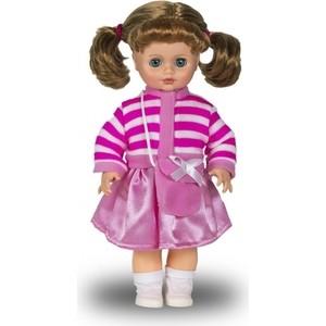 Кукла Весна Инна 19 (озвученная) (В1410/о) весна кукла инна 37 в1056 0