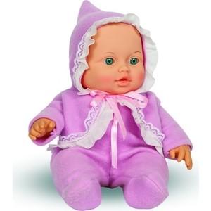 Кукла Весна Малышка 1 девочка (В1723) кукла весна 35 см