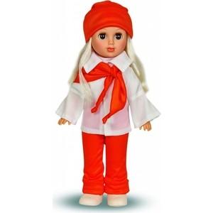 Кукла Весна Алла 2 (В1799) кукла весна кукла алла 7 35 см