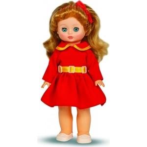 Кукла Весна Жанна 7 (озвученная) (В1880/о) весна весна кукла наталья 7 озвученная 35 см