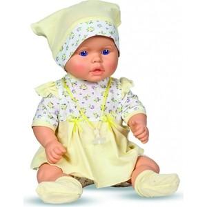 Кукла Весна Влада 5 (В1913) кукла весна влада 7