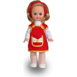 Кукла Весна Наталья 3 (озвученная) (В1941/о) весна кукла наталья 2 озвученная