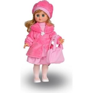 Кукла Весна Оля 1 (озвученная) (В1955/о) весна кукла лена 1 озвученная