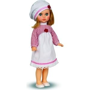 Кукла Весна Мила 2 (В2412) весна кукла алла 2