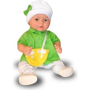Кукла Весна Влада 7 (В2413) весна кукла влада в2413