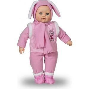 Кукла Весна Саша 1 (озвученная) (В262/о) весна весна кукла интерактивная саша 2 озвученная 42 см