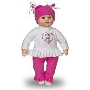 Кукла Весна Саша 2 (озвученная) (В271/о) весна весна кукла интерактивная саша 2 озвученная 42 см