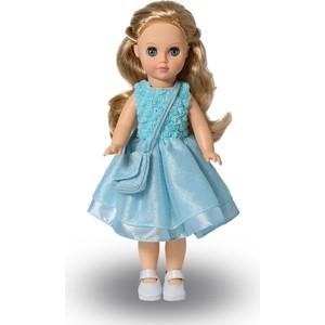 Кукла Весна Мила 7 (В2964) кукла весна влада 7