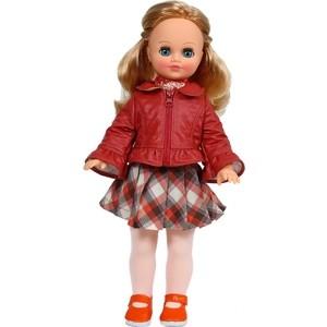 Кукла Весна Лиза 1 (озвученная) (В35/о) весна 35 см