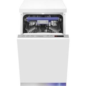 Встраиваемая посудомоечная машина Hansa ZIM 428 ELH
