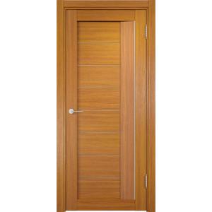 Дверь CASAPORTE Сицилия-13 глухая 2000х700 экошпон Орех xt60 male plug 12awg 10cm with wire
