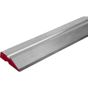 Правило алюминиевое Зубр 1.5м Эксперт (1072-1.5_z01) ключ разводной зубр эксперт 27255