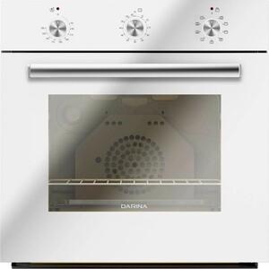 Электрический духовой шкаф DARINA 1U BDE111 707 W