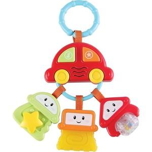 Фотография товара брелок с ключами Happy Baby SUNDY (330342) (602874)