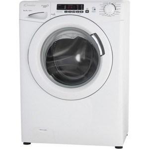 Фотография товара стиральная машина Candy GVS4 126DW3/2-07 (602877)