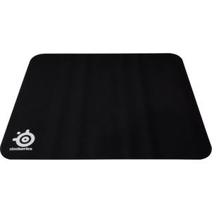 Коврик для мыши SteelSeries QcK Mass black (63010) цена