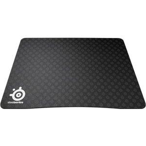 Коврик для мыши SteelSeries 9HD(63100)