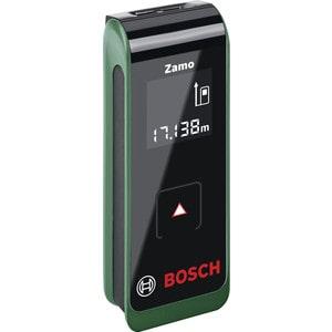 Дальномер Bosch Zamo II дальномер bosch plr 50 c 50 м 603672220