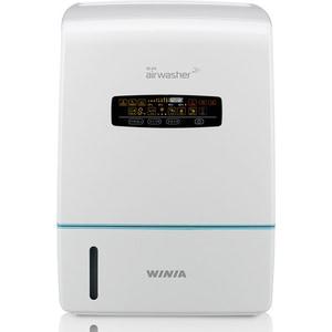 Очиститель воздуха Winia AWX-70PTTCD