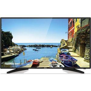 LED Телевизор BBK 40LEM-1038/FTS2C