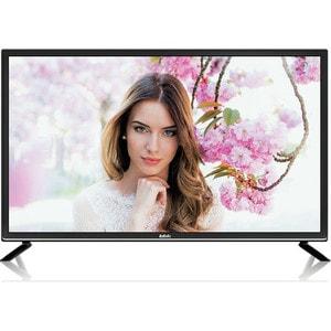 LED Телевизор BBK 32LEX-5031/T2C