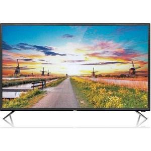 LED Телевизор BBK 32LEM-1027/TS2C телевизор bbk 32lem 1024 ts2c