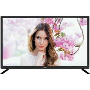 LED Телевизор BBK 32LEM-1031/TS2C