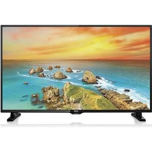 LED Телевизор BBK 32LEX-5024/T2C цены онлайн