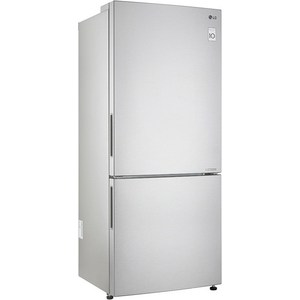 Холодильник LG GC-B519PMCZ lg 49lf540v