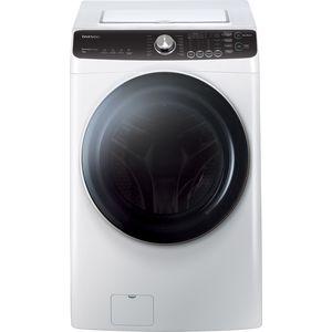 Фотография товара стиральная машина Daewoo DWD-VD1212 (603330)