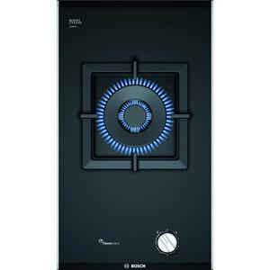 Газовая варочная панель Bosch PSA3A6B20 цена
