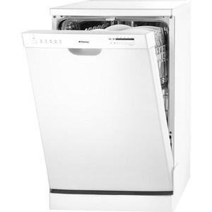 Посудомоечная машина Hansa ZWM6577WH