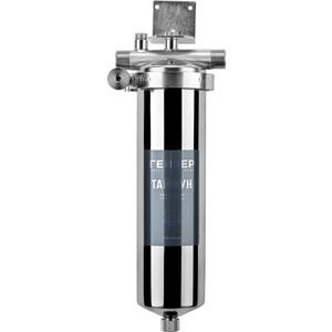 Фильтр предварительной очистки Гейзер Тайфун 10 SL 3/4'' (32073)