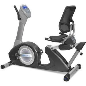 Велотренажер Bronze Gym R801 LC цена