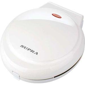 Supra WIS-222 электровафельница supra wis 333