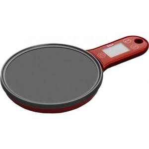 Кухонные весы Tefal BC2530V0 весы кухонные tefal bc5008v0