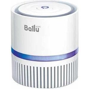 Очиститель воздуха Ballu AP-105 воздухоочиститель ballu ap 105 белый