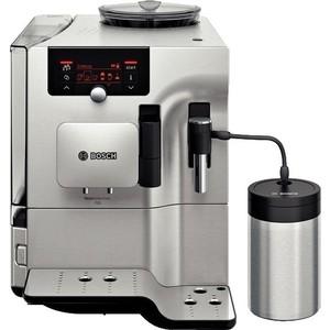 Кофе-машина Bosch TES 80721 RW