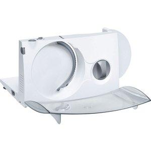 Ломтерезка Bosch MAS 4104 W от ТЕХПОРТ
